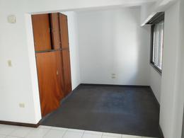 Foto Departamento en Alquiler en  Ramos Mejia Norte,  Ramos Mejia  RICCHIERI 67 8º B