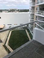 Foto Departamento en Venta | Renta en  Residencial Palmaris,  Cancún  PALMETTO 20  Departamento en VENTA o RENTA  Residencial Palmaris de 2 recámaras  Cancún, Quintana Roo