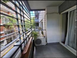Foto Departamento en Venta en  Belgrano ,  Capital Federal  Vidal al 100