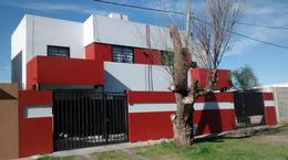 Foto PH en Venta en  Los Hornos,  La Plata  70  n 1901