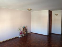 Foto Departamento en Venta en  Centro,  Cordoba  AV. Colon al 700
