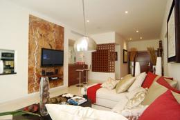 Foto Casa en Venta en  Zona Hotelera,  Cancún  ISLA VICTORIA