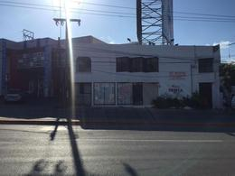 Foto Edificio Comercial en Renta en  Chairel,  Tampico  Edificio en RENTA Col. Petrolera Chairel Tampico, Tamps