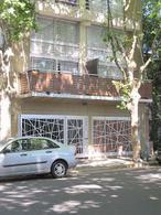 Foto Departamento en Venta en  Palermo ,  Capital Federal  DUPLEX EN VENTA -SALGUERO, JERONIMO entre GORRITI y HONDURAS
