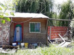 Foto Terreno en Venta en  Cañuelas ,  G.B.A. Zona Sur  BERNARDINO RIVADAVIA  AL al 600
