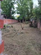 Foto Terreno en Venta en  La Plata,  La Plata  58 30 y 31