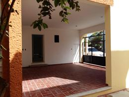 Foto Casa en Venta en  San Miguel,  Cozumel  Casa Angel