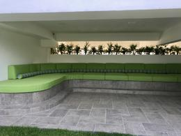 Foto Departamento en Venta | Renta en  Residencial Palmaris,  Cancún   Departamento  en Venta o Renta en Cancún, PALMETTO 20, 3 Recámaras,  Palmaris Cumbres