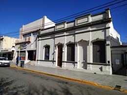 Foto Casa en Alquiler en  Centro,  Alta Gracia  Pleno Centro de Alta Gracia