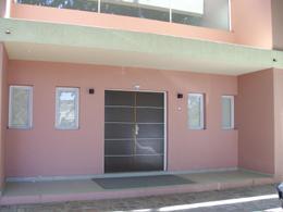 Foto Casa en Venta en  Abril Club De Campo,  Countries/B.Cerrado (Berazategui)  Av.L 57