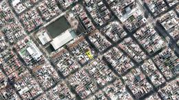Foto Terreno en Venta en  Belgrano ,  Capital Federal  Ibera al 2700