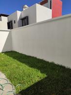 Foto Casa en Venta en  Alvarado ,  Veracruz  Casa Residencial en Zona Riviera Veracruzana, Veracruz