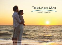 Foto Terreno en Venta en  La Armonia,  Mar Del Plata  Autovía 2, KM 396