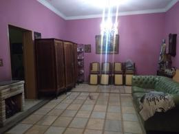 Foto PH en Alquiler en  Villa Crespo ,  Capital Federal  Lerma 500