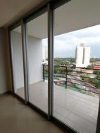 Foto Departamento en Alquiler en  Ycua Sati,  Santisima Trinidad  Zona Avda. Santa Teresa
