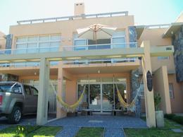 Foto Casa en Alquiler temporario en  Bikini,  Manantiales  Bikini