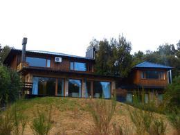 Casa O5 Arelauquen