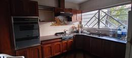 Foto Casa en Alquiler en  Centro,  Cordoba Capital  San Juan al 300