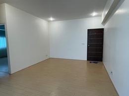 Foto Departamento en Renta en  Alvaro Obregón ,  Distrito Federal  Departamento en renta 2 recamaras, Santa Fe