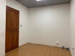 Foto Bodega Industrial en Venta | Renta en  Escazu,  Escazu  Ofibodega con oficinas de lujo de 230 m2 / Andén
