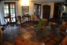 Foto Casa en Venta en  Pinares,  Punta del Este  Pinares