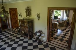 Foto Casa en Venta en  Los Troncos,  Mar Del Plata  OLAVARRIA  4000