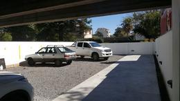 Foto Departamento en Venta en  Adrogue,  Almirante Brown      ROSALES 1400 , 1ER PISO B, entre Plaza Brown y Cerretti