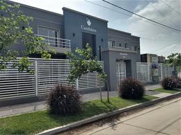 Foto Departamento en Venta en  San Antonio De Areco,  San Antonio De Areco  San Antonio De Areco