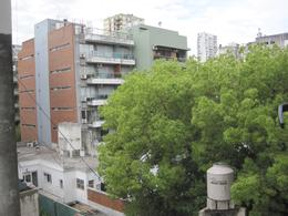 Foto Departamento en Venta en  Belgrano ,  Capital Federal  BLANCO ENCALADA al 2100