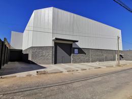 Foto Nave Industrial en Renta | Venta en  Parque industrial Cuautlancingo Corredor Empresarial,  Cuautlancingo  Parque industrial Cuautlancingo Corredor Empresarial