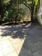 Foto Departamento en Alquiler en  Barrio Norte ,  Capital Federal  Av. Presidente Quintana 62