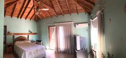 Foto Casa en Venta en  Banco Provincia De Bs. As.,  Countries/B.Cerrado  Country Club Banco Provincia - Francisco Alvarez