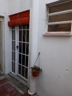 Foto PH en Venta en  San Fernando ,  G.B.A. Zona Norte  Alvear al 1400