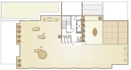 Foto Departamento en Venta en  Capital ,  Neuquen  2 Dormitorios Roca y Santamaria