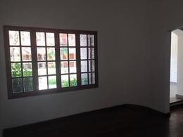 Foto Casa en Venta en  José Hernández,  San Francisco  Italia al 1700