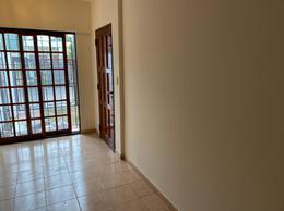 Foto PH en Venta en  Chilavert,  Villa Ballester  A.DEL VALLE al 6500
