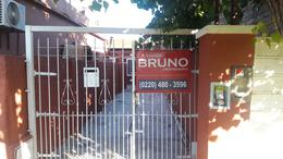 Foto PH en Venta en  Merlo Sur,  Merlo  Luis Maria Drago al 2800