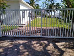 Foto Casa en Venta en  Veracruz ,  Veracruz  CASA EN VENTA, COSTA ESMERALDA, VERACRUZ