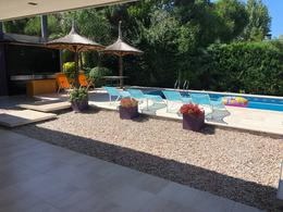 Foto Terreno en Venta en  Greenville Polo & Resort,  Guillermo E Hudson  ALTOS II UF