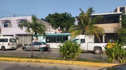 Foto Terreno en Venta en  Playa del Carmen,  Solidaridad  TERRENO EN VENTA , CENTRO,  PLAYA DEL CARMEN