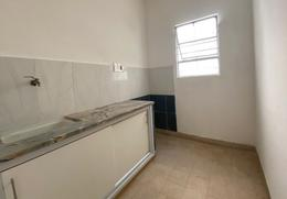 Foto Apartamento en Alquiler en  Villa Dolores ,  Montevideo  Rosell y Rius al 1500