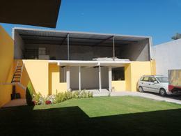 Foto Local en Venta en  El Riego,  Aguascalientes  EL RIEGO SALON DE FIESTAS EN VENTA