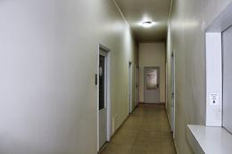 Foto Oficina en Venta en  San Nicolas,  Centro  Roque Saenz Peña 800, piso 1