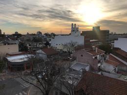 Foto Departamento en Venta en  Villa Urquiza ,  Capital Federal  Quesada al 4900