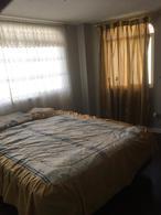 Foto Casa en Venta en  Sur de Ambato,  Ambato  RIO  AGUARICO Y MATAJE ESQ