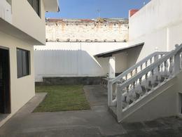 Foto Casa en Venta en  San Sebastián,  Cuenca  Pencas