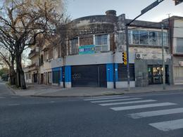 Foto Local en Venta en  Azcuenaga,  Rosario  MENDOZA al 5300