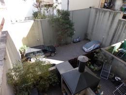 Foto Departamento en Alquiler en  Palermo ,  Capital Federal  Charcas al 5200