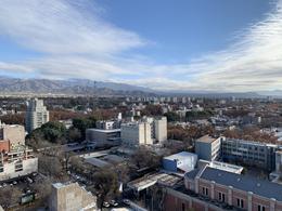 Foto Oficina en Venta en  Capital ,  Mendoza  Av. España 1340. Edificio BUCI.