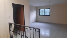 Foto Casa en Renta en  Cumbres 5to Sector,  Monterrey  Cumbres 5o. Sector